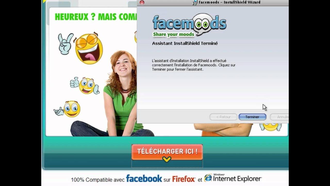 https://age-de-glace-aventures-windows-10.fr.softonic.com/