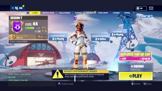 Fortnite | Shop Live | 1000+WINS | I-CEE CLAN | Giveaway Live # 5K | New Marauder skin Out NOW