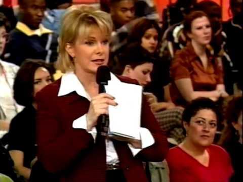 fen-phen-diet-drug-lawsuit---jenny-jones-show---december-10,-1997