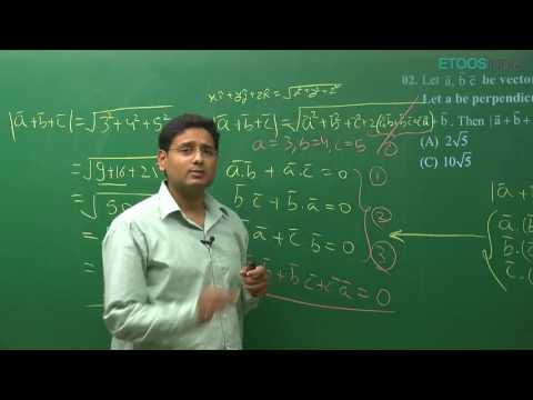Vector by Aman Mathur (AM) Sir (ETOOSINDIA.COM)