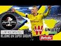 SCH  Freestyle Booska Jvlivs - YouTube