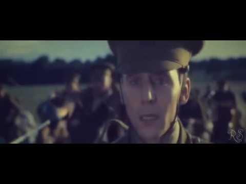 War Horse ~ Charge Scene
