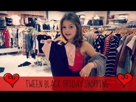 shopping-|-target-*-forever-21-*-old-navy-*-kohls-|-vlogsgiving-#4