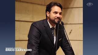 Caso Henry: ex de Dr. Jairinho diz ter sido agredida