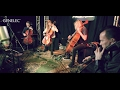 Download Apocalyptica - Orion - Genelec Music Channel