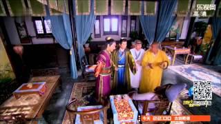 新济公活佛20 Xin Huo Fo Ji Gong 20