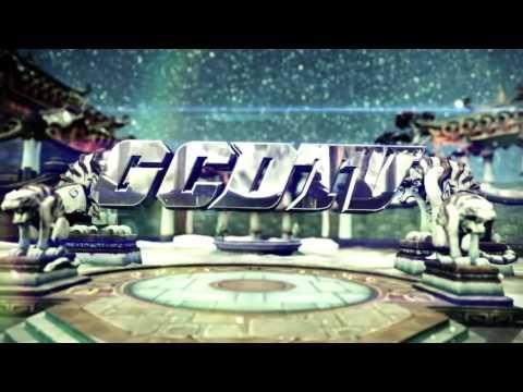 [FINALS] GPL Winter - Tournament #3 - Cloud 9 vs Tempo Storm