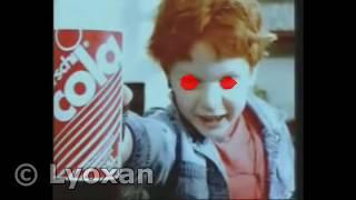 Ремонтаж #17 - Реклама 90-х | RYTP без матов