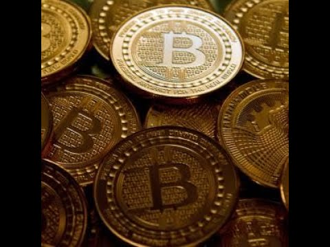 Desperate Bitcoin Investors Who Forget Their Passwords Are Resorting to Hypnotherapy