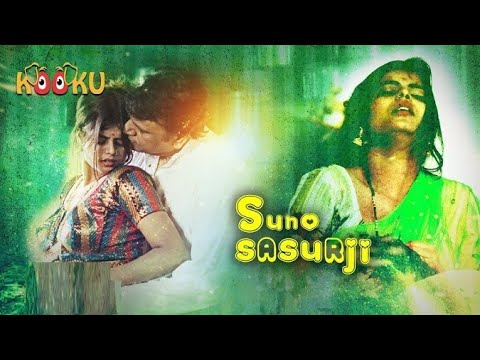 Suno sasurji Full  episodes web series how to download free kooku hot web series 2020