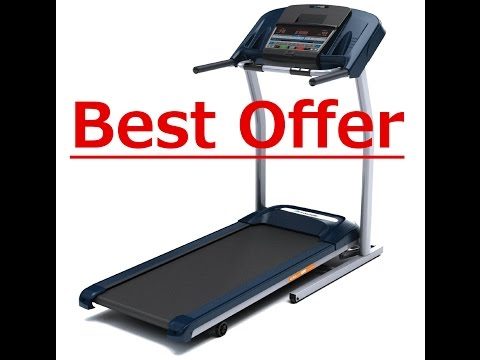 get-your-merit-fitness-725t-plus-treadmill-right-now-right-here!