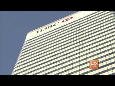 $2 млрд российских долларов в швейцарском банке HSBC