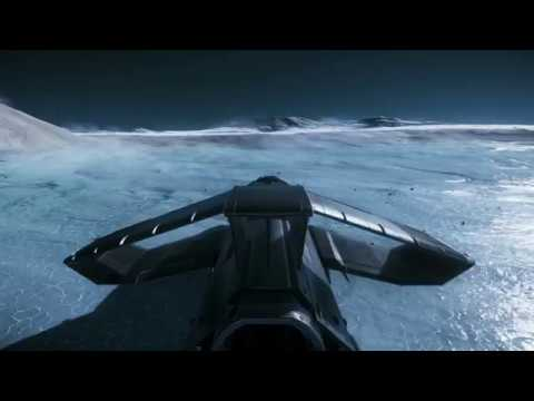 Star Citizen 3.2.1 - 'Is this Game finally Playable?'