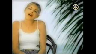 Mr. President - Coco Jamboo
