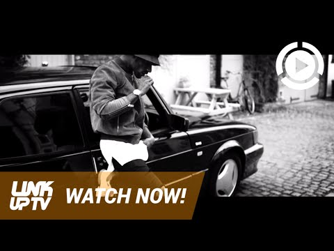 Angel ft Haile - Rude Boy (Official Video) | @ThisIsAngel | Link Up TV