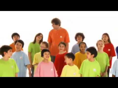 Hymne et Ode à la Francophonie
