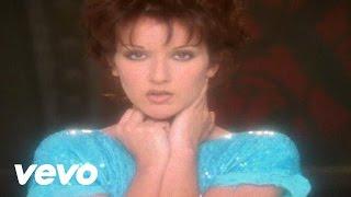 Céline Dion - Misled (Official Video)