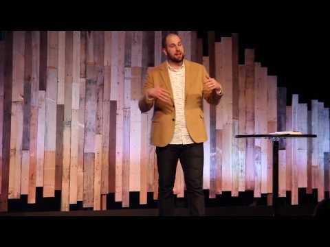 Northgate Foursquare - Baptism Sunday - I Have Decided - Making Sense of your Story