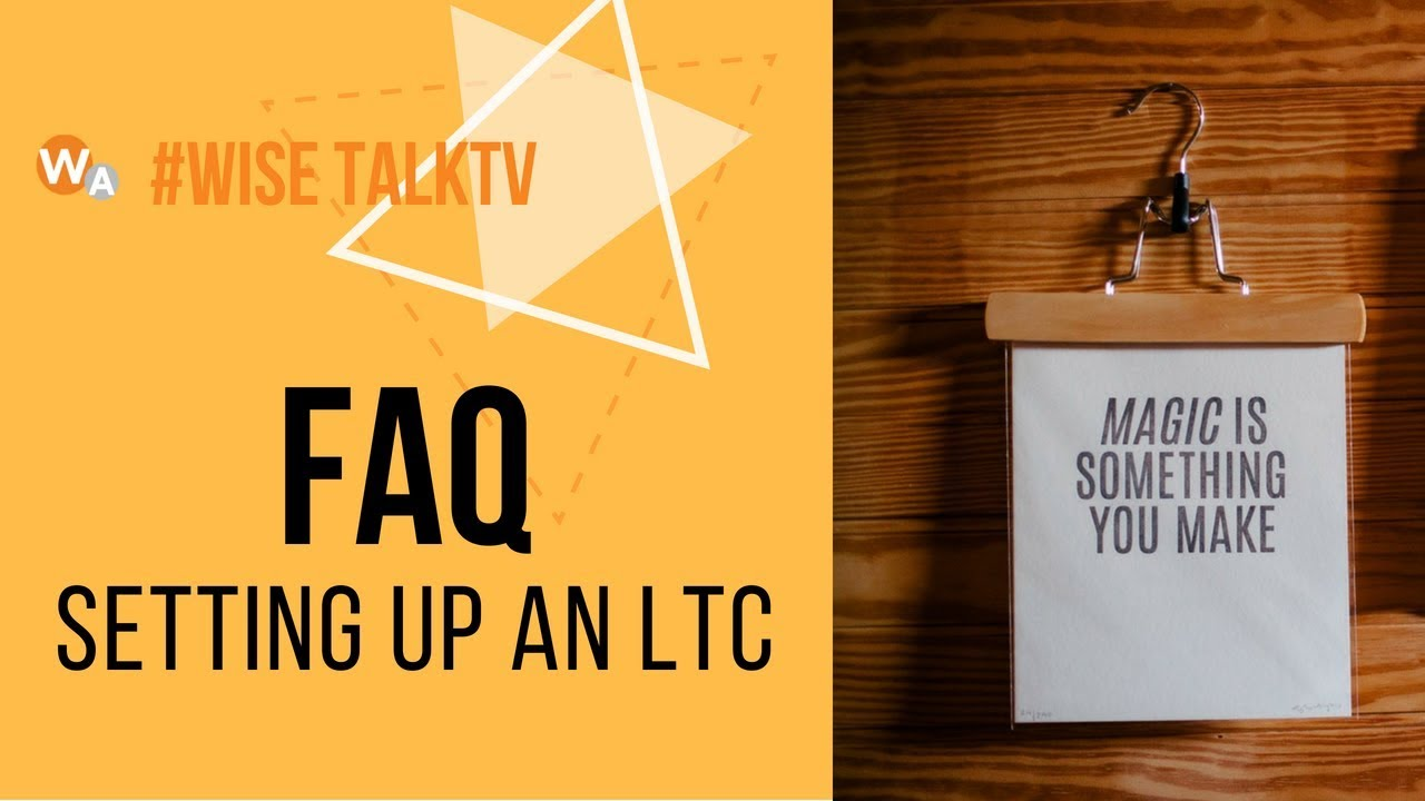 Wonderbaarlijk LTC, Look Through Company, LTC NZ, Pay Less Tax OE-01