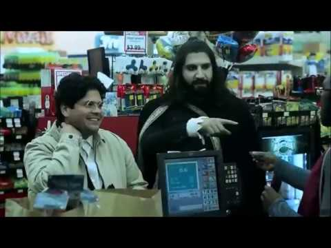 BEST Of What We Do In The Shadows (Series) PT 1 *VERY FUNNY*