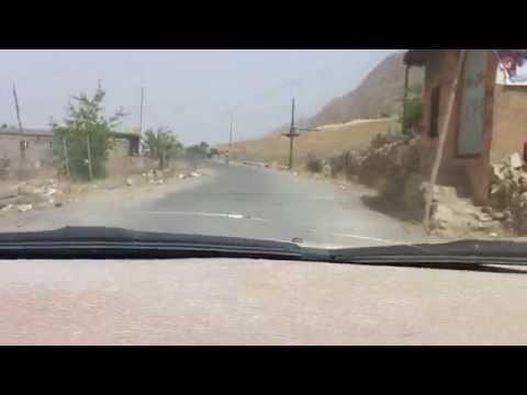 shadala & mergapan 2012