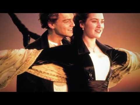 titanic-theme-remix-ringtone- -dj-flute-ringtone- -my-heart-will-go-on- -titanic-1997- -sk-ultron