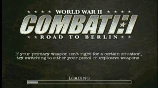 lets play world war 2 combat road to berlin xbox-8