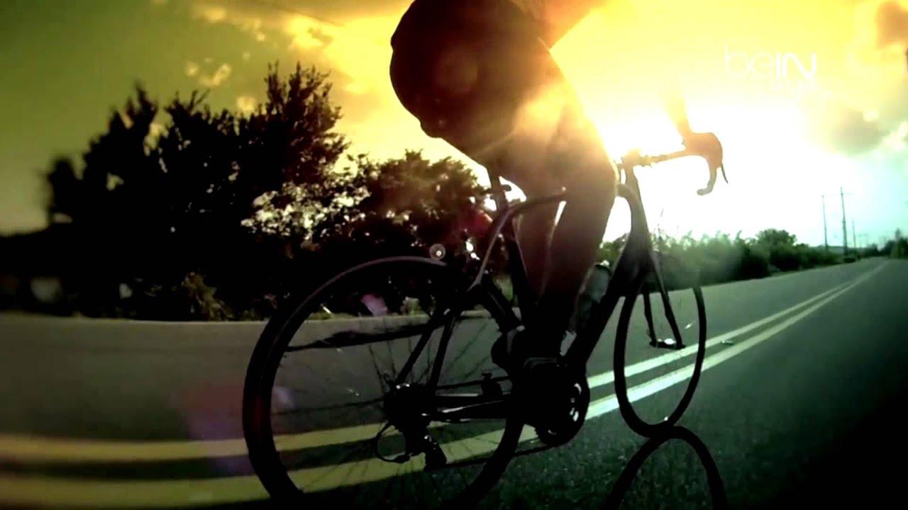 BeIN Sport HD1 Promo