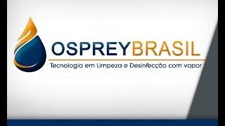 genEon   - Osprey Brasil