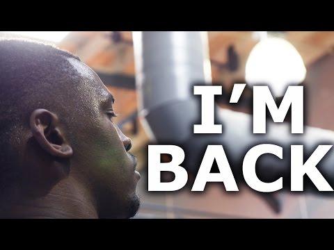 Raiders Aldon Smith - Greatest Come Back Ever
