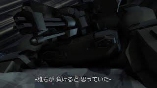 【MMD特撮】507「でも確率なんてクソくらえでしょ?」(コメント有)【GUNHED】