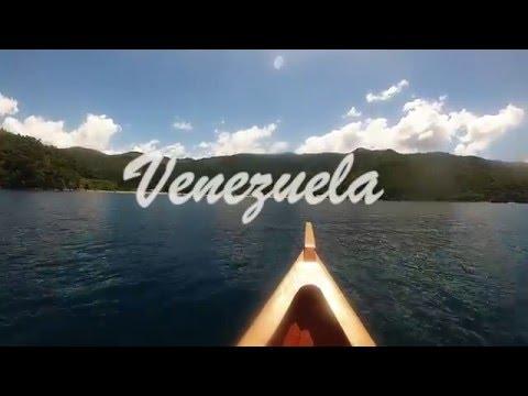 Jakera Adventure Venezuela