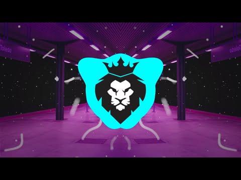 Punjabi Bhangra Mashup 2019 | DJ HSD | Punjabi Bass Kings | New Punjabi Songs 2019