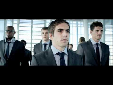 Lufthansa 2011 Classic