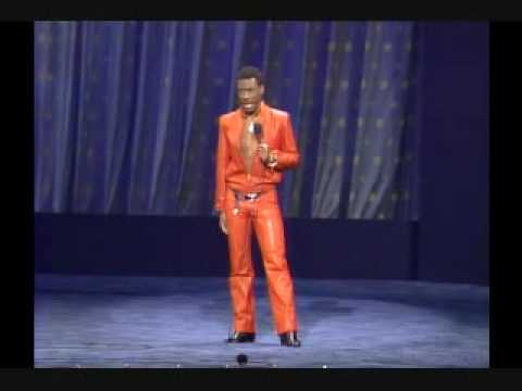 from Cedric eddie murphy gays and aids jokes