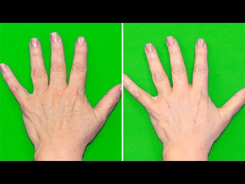 5-tips-that-will-make-your-hands-look-10-younger-years
