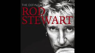 Rod Stewart - Young Turks (HQ)