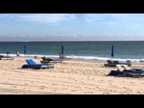 Pompano Beach 021415