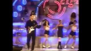 Energija - 7 dana - City Club - (TV Pink 1999)