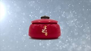 myeong 宮廷薈 forbidden wisdom of ancient china 宮廷護膚秘密