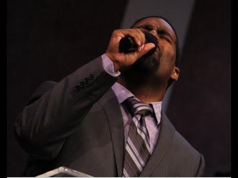 Soul Will Sing - The RTM Praise Team