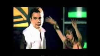 Watch Amr Diab Yareet Senk video