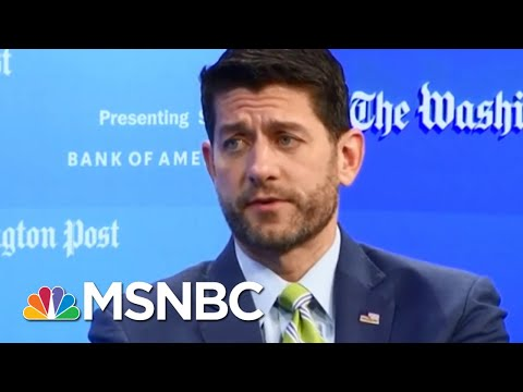 NC GOP Chair: It Is Clear…That There Has Been A Systematic Failure In The State | All In | MSNBC
