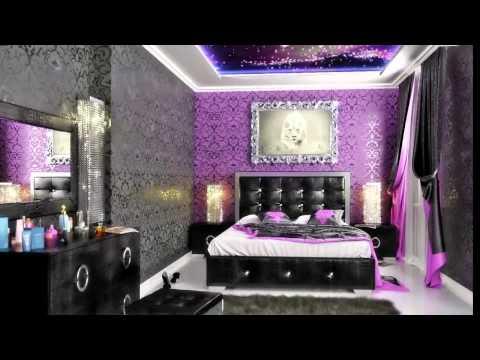 Дизайн спальни фото, 38 стильных фото спальни