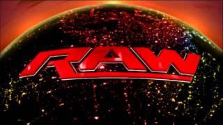 Download WWE Raw New Theme 2012-2014