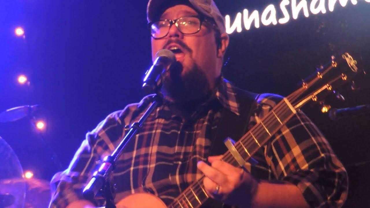 big-daddy-weave-overwhelmed-live-hd-dakota-lynch