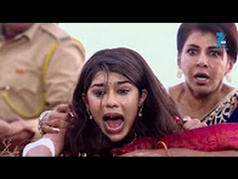 Download Ek Tha Raja Ek Thi Rani - Episode 366 - December 16, 2016 - Preview