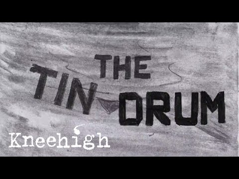 The Tin Drum | Teaser
