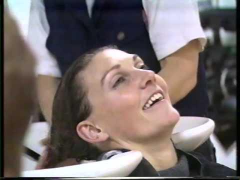 1994 Australian Open Squash