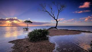 Fire & Ice - Lost emotions (Bryan kearney remix)